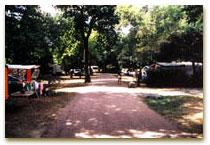 Camping PAA