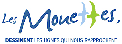 logo_les_mouettes