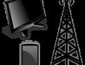 Déploiement de la 4G et interférences possibles avec la TNT