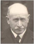 Jules Léon FAVRE