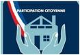 Participation citoyenne - le 28 mai 2018