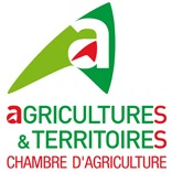 Elections Chambre d'Agriculture