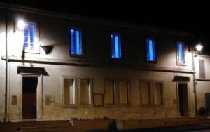 Photo extérieur mairie 3