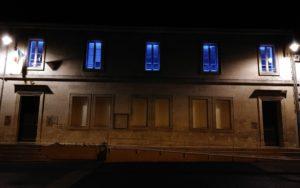 Photo extérieur mairie 2