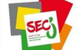 Programme du Secteur Jeunesse - Eté 2019