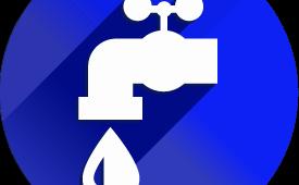 Réglementation utilisation de l'eau