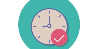 Forum des associations : changement de l'horaire