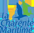 Commune de Charente-Maritime