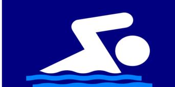 Piscine Municipale 2018