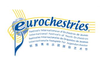 Eurochestries - L'Orchestre symphonique de l'École de musique Nõmme de Tallinn (Estonie)