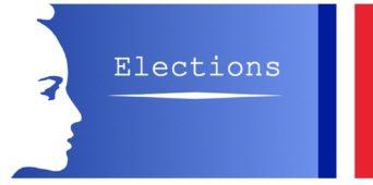 Elections Municipales et Covid-19